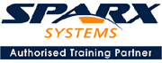 Sparx Systems Authorised Training Partner