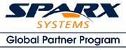 Sparx Systems Global Partner Program