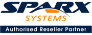 Sparx Systems Authorised Reseller Partner